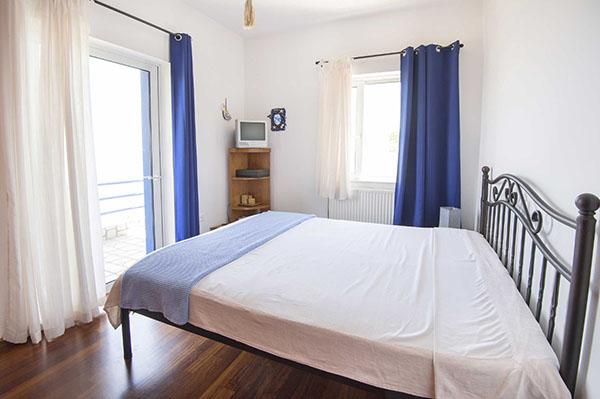 bed_2_ground-floor